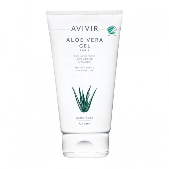 avivir-aloe-vera-gel-98-150-ml