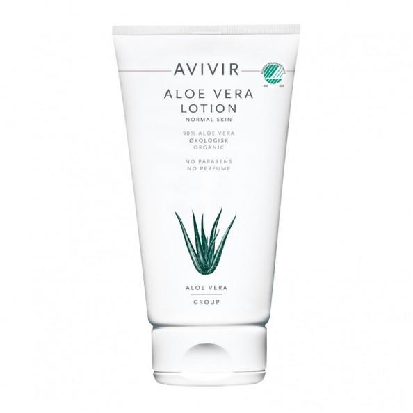 avivir-aloe-vera-lotion-90-150-ml