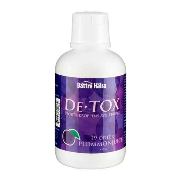 baettre-haelsa-de-tox-450-ml