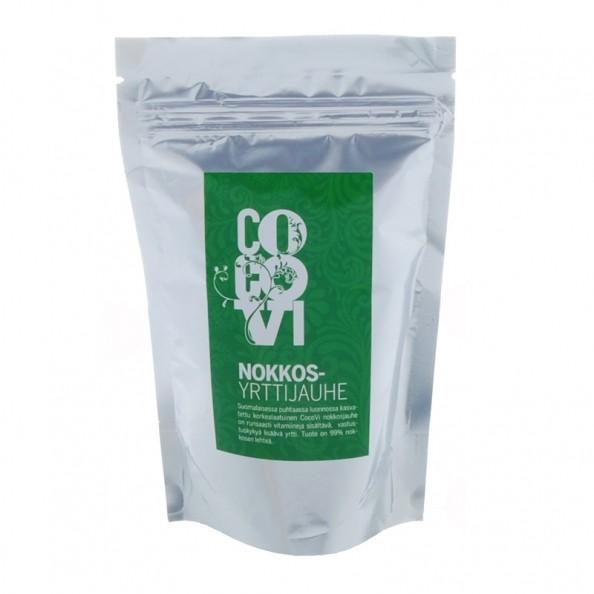 cocovi-brandenaldepulver-100-g