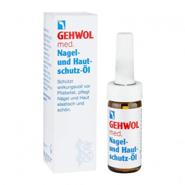 gehwol-med-beskyttende-olie-til-hud-og-negle-15-ml