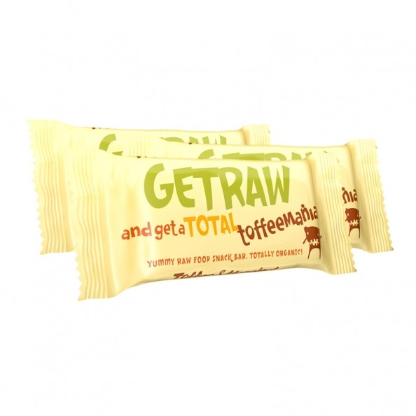 get-raw-okologisk-raw-bar-karamel-hasselnod-3-x-48-g