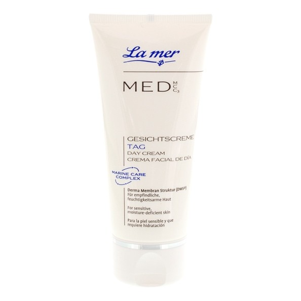 la-mer-med-ansigtscreme-dag-uden-parfume-50-ml