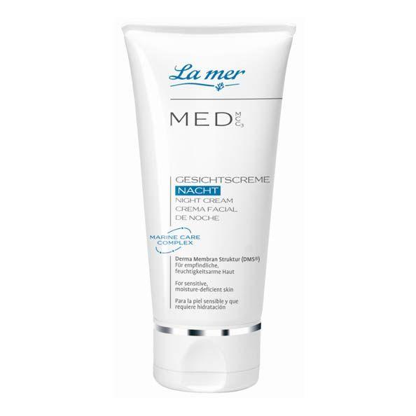 la-mer-med-ansigtscreme-nat-uden-parfume-50-ml