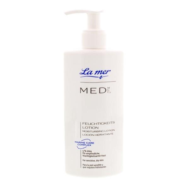 la-mer-med-fugtighedslotion-uden-parfume-200-ml