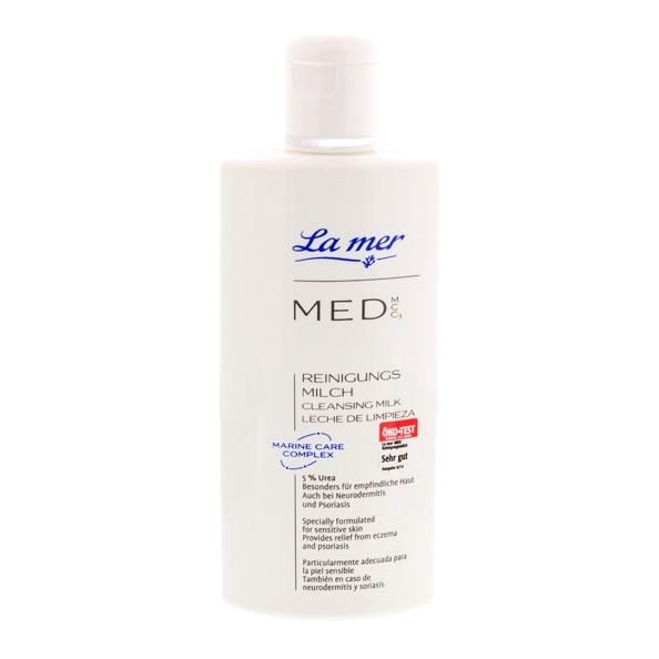 la-mer-med-rensemalk-uden-parfume-200-ml