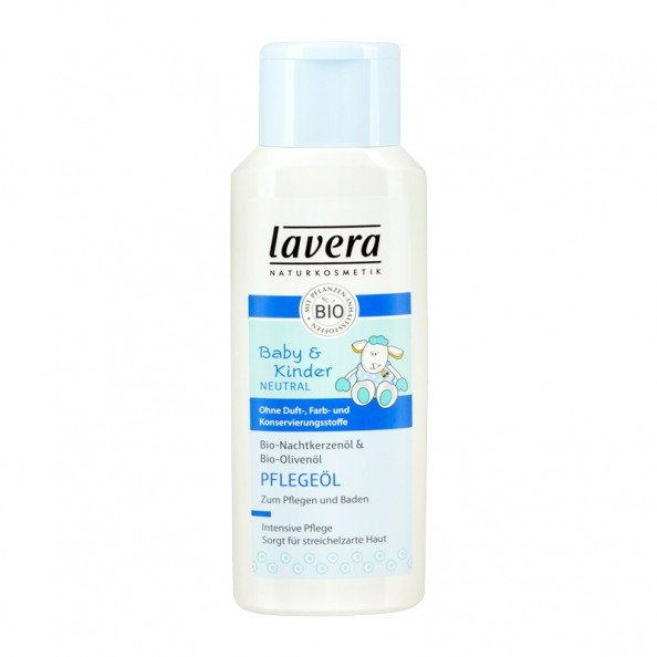 lavera-baby-barn-neutral-plejeolie-125-ml