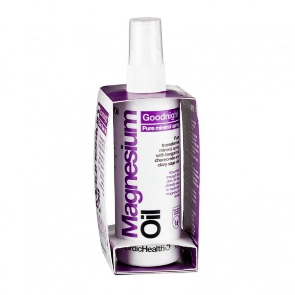 nordic-health-goodnight-magnesiumspray-100-ml