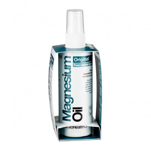 nordic-health-original-magnesiumspray-100-ml