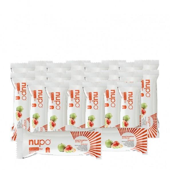 nupo-breakfast-bar-fruit-cereal-24-x-60-g