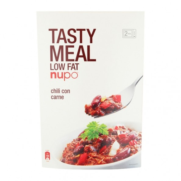 nupo-tasty-meal-chili-con-carne-260-g
