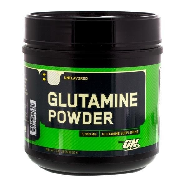 optimum-nutrition-glutamin-pulver-600-g