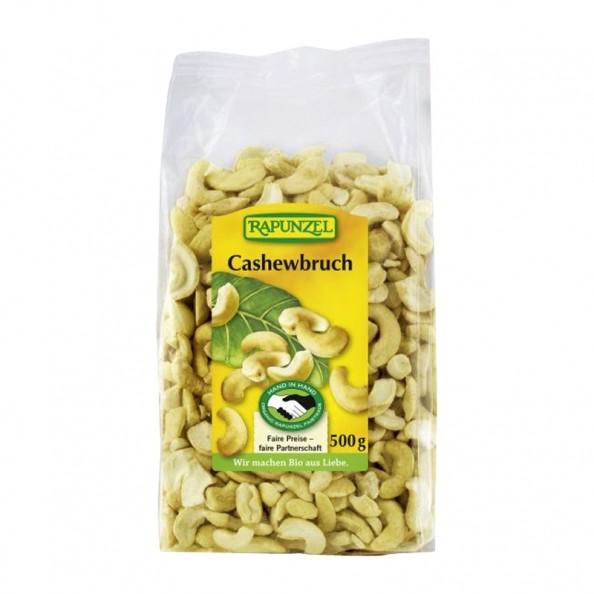 rapunzel-oko-cashewbrud-500-g