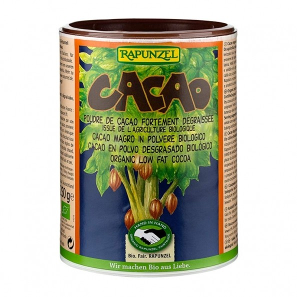 rapunzel-oko-kakaopulver-starkt-fedt-reduceret-250-g