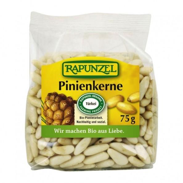 rapunzel-oko-pinjekerner-75-g