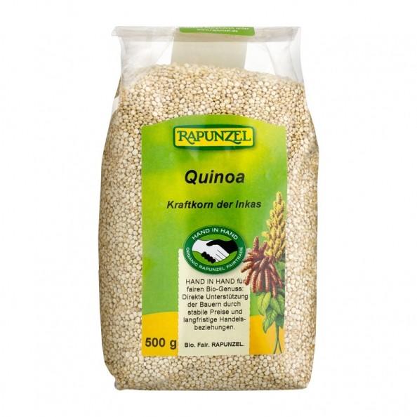 rapunzel-okologisk-quinoa-500-g