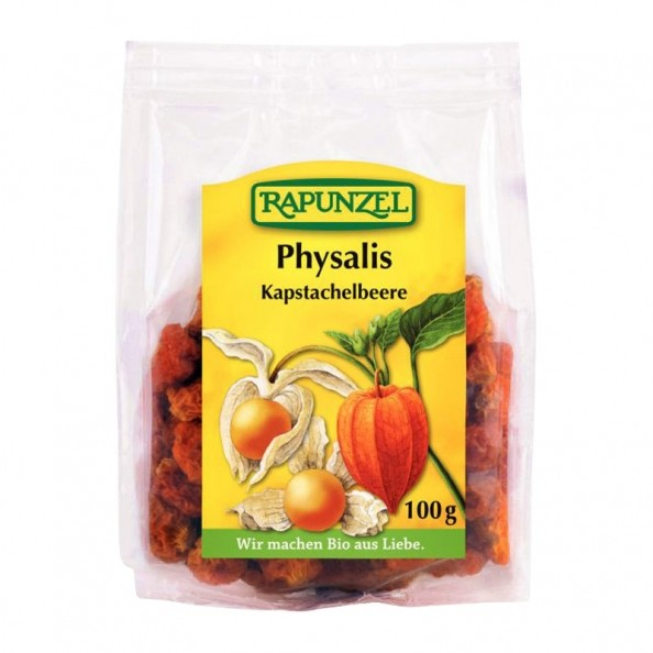 rapunzel-okologiske-physalis-100-g