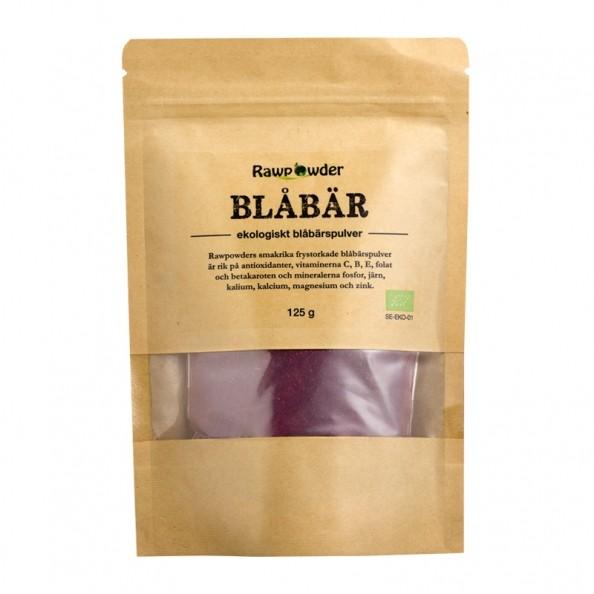 raw-powder-blaabarpulver-oko-125-g