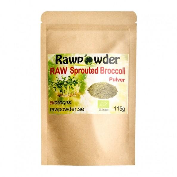 raw-powder-broccolispirer-oko-115-g