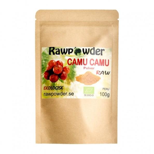 raw-powder-camu-camu-pulver-oko-100-g