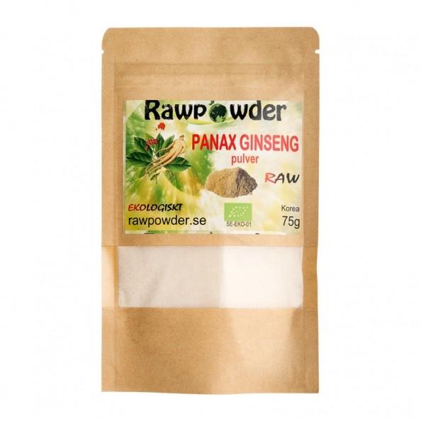 raw-powder-panax-ginsengpulver-oko-75-g