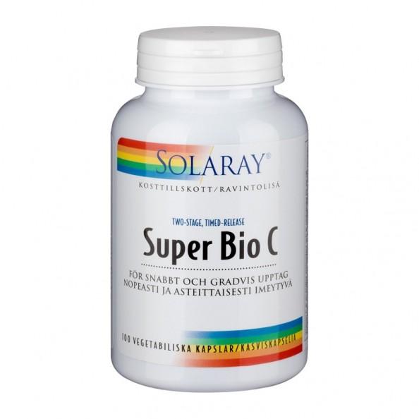 solaray-super-bio-c-100-kapsler
