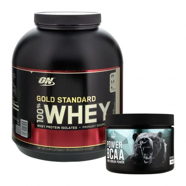 sportspakke-optimum-nutrition-whey-protein-malkechokolade-og-nu3-bcaa