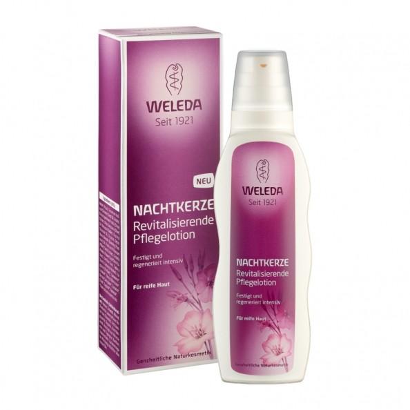 weleda-evening-primrose-age-revitalising-body-lotion-200-ml