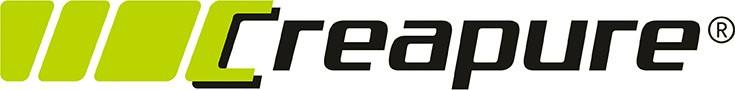 Creapure Logo