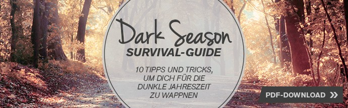 Dark Season Survival-Guide