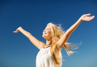 Detox: rening för kroppen.