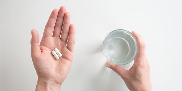 Dosage du zinc