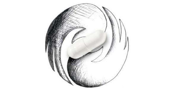 acticult-vorteile