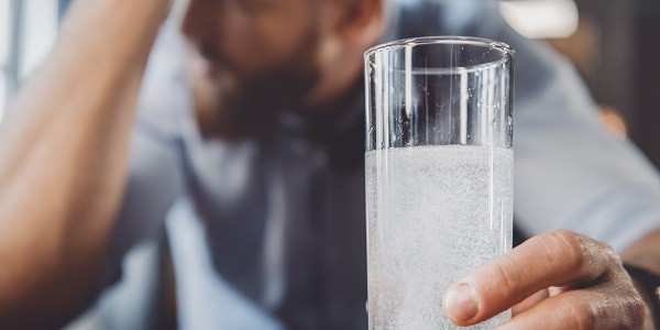 mineralstoffe-gegen-hangover