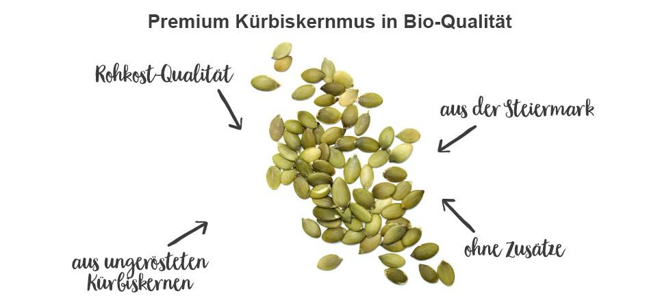 kuerbiskernmus-benefits