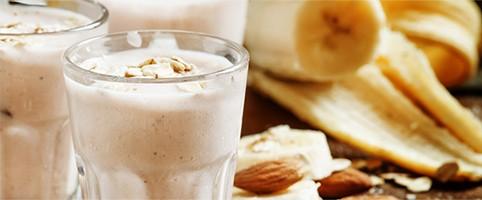 mandelmus-verwendung-smoothie