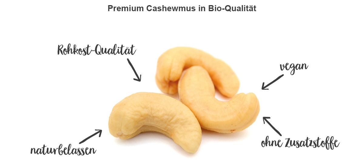 cashewmus-benefits