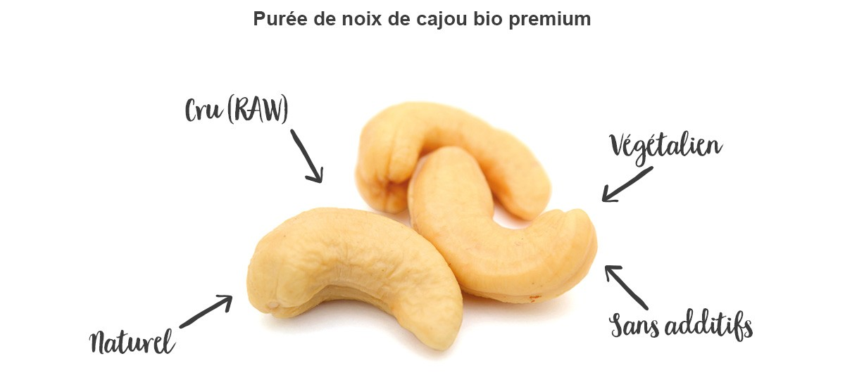 cashewmus-benefits