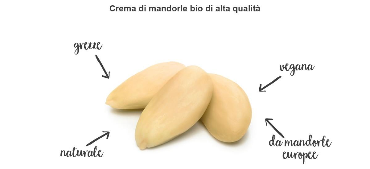 crema-di-mandorle-bianca