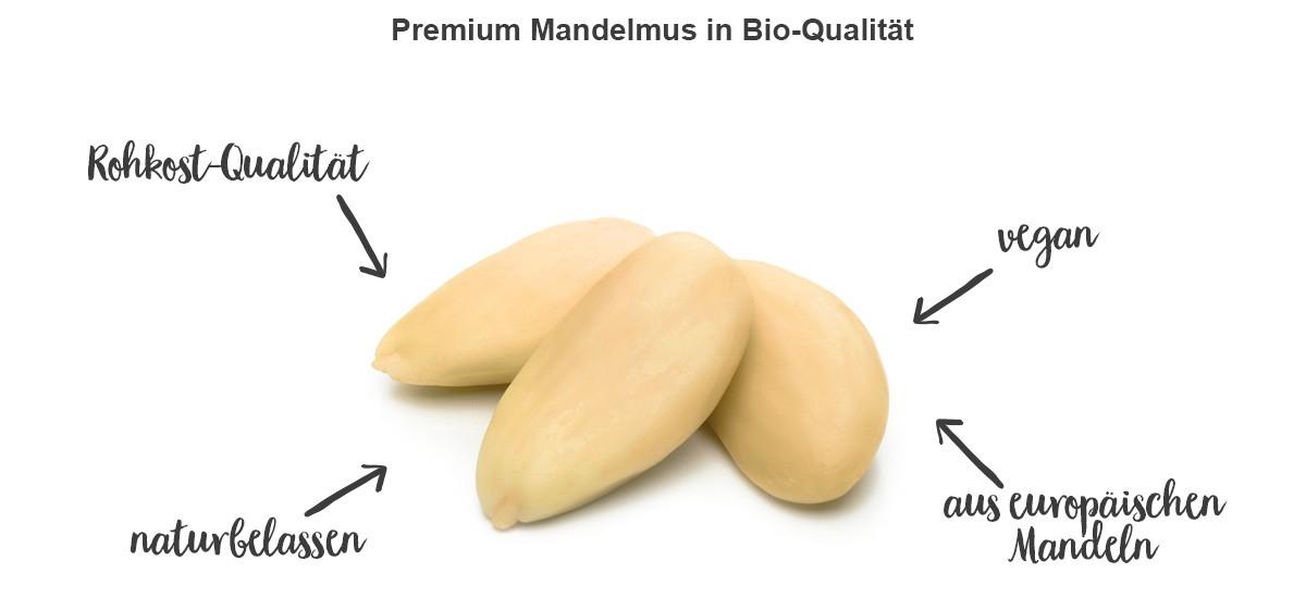 mandelmus-weiss-benefits