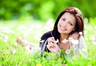 Weleda Körperpflege und Naturkosmetik