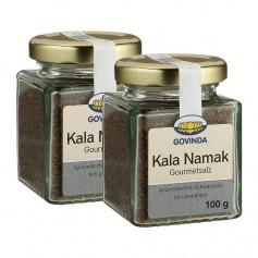 Govinda Kala Namak Gourmetsalz