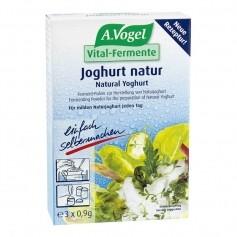 A.Vogel Vital Ferment Joghurt natur