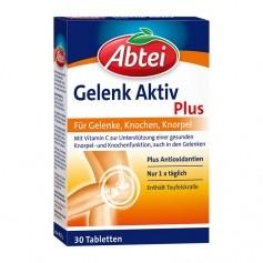 Abtei Gelenk 1100