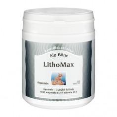 Alg-Börjes LithoMax Aquamin 1000t