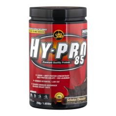 All Stars Hy-Pro 85 Chocolate Powder
