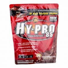 All Stars Hy-Pro 85 Schokolade, Pulver