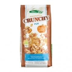 Allos Amaranth Crunchy Pur