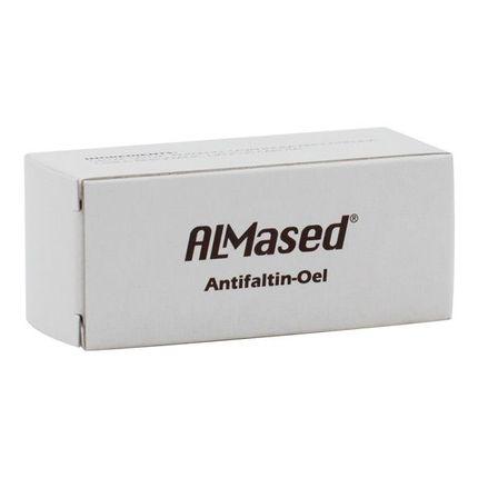 Almased Antifaltin-Öl