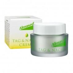 Almased Tag-Nacht-Creme